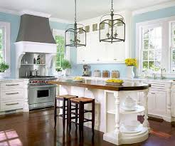 light blue kitchen walls cabinets our ultimate kitchens blue kitchen walls light blue