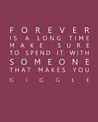 Great Wedding Sayings 618 Best Wedding And Anniversary Cards Images On Pinterest Cards