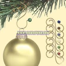 40 best ornament hangers images on ornament hooks