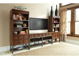 Diy Living Room by Amusing Living Room Entertainment Center For Home U2013 Costco