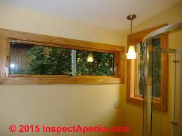 ceiling light fixture installation u0026 wiring