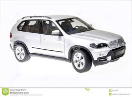 suv bmw bmw clipart suv pencil and in color bmw clipart suv