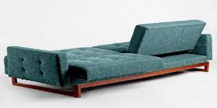 Sleeper Sofa Modern Design Mid Century Modern Sleeper Sofa New Design 2018 2019 Sofakoe
