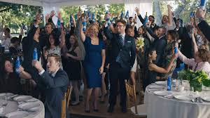 bud light commercial 2017 this new bud light ad celebrates same marriage fortune