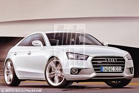 audi coupe a3 audi a3 plus coming in 2013 gallery top speed