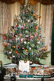 vintage christmas tree 6829 best days of yore images on merry christmas