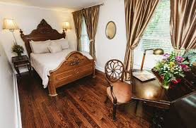 How Many Bedrooms Are In The Biltmore House Biltmore Village Inn Bed And Breakfast In Asheville North