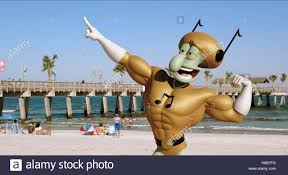 squidward tentacles the spongebob movie sponge out of water the