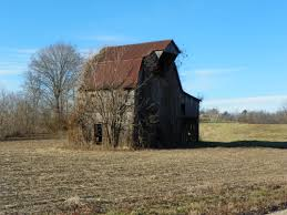 Old Barn Photos File Brazeau Bottoms Perry County Missouri Old Barn Jpg