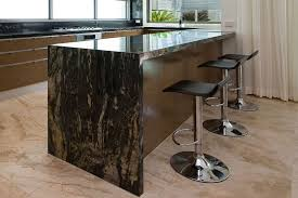 granite countertop looking for kitchen cabinets backsplash