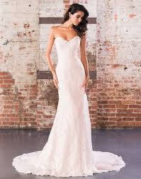 wedding dresses in london signature wedding dresses london bridal dress wedding gown