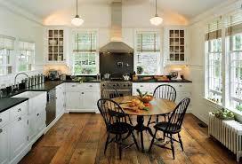 Farm Style Light Fixtures Farmhouse Lighting Fixtures Kitchen Home Lighting Insight