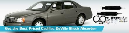 2004 cadillac escalade rear air shocks cadillac shock absorber shocks ac delco genuine