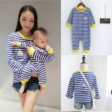 0 5t new family fitted t shirts clothes