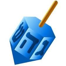 dreidel letters hanukkah how to play dreidel my learning i a