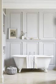 shower brown ceramic tile bathroom floor tile ideas for small