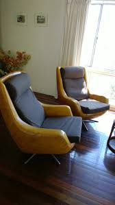retro swivel chairs 32 best furniture images on pinterest retro furniture armchairs