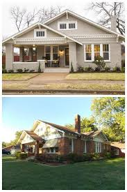 best 25 fixer upper show ideas on pinterest magnolia hgtv hgtv