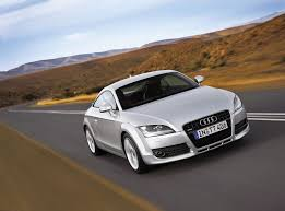 2012 audi tt specs 2012 audi tt review specs pictures price mpg