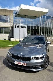 future cars bmw future car technology u2013 autoprova