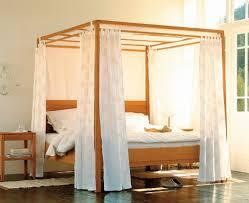 Schlafzimmerm El Betten Das Bett Vela Betten Organic Living Grüne Erde Bett