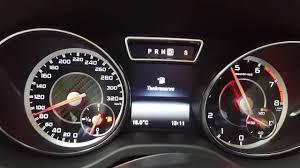 mercedes 45 amg 0 60 mercedes 45 amg 0 100 km h 0 60 mph