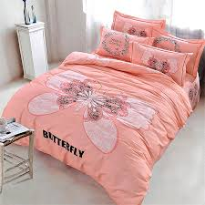 online get cheap bed covers aliexpress com alibaba group