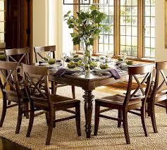 vastu guidelines for dining room architecture ideas