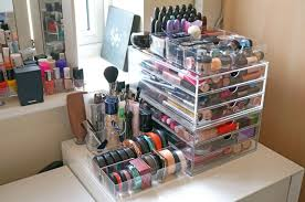 home design makeup storage containers bath designers sprinklers