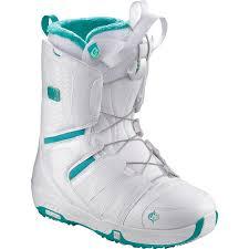 womens snowboard boots australia salomon pearl snowboard boots s 2012 evo
