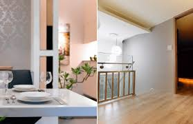 Home Design Facebook Subtle Home Design Interior Design Ideas