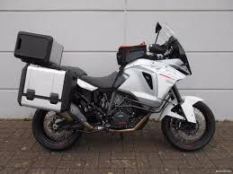 ktm 1290 super adventure t 1 300 cm 2015 vantaa motorcycle