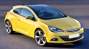 opel yellow class f opel astra or similar bahia sexi rent a car