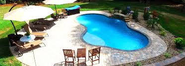 custom pool builder inground concrete pools cpc pools