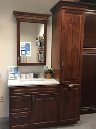 home depot design a vanity bathroom cabinet designs kraftmaid lyndale bathroom vanity vanity
