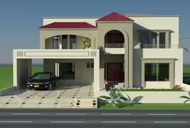 European Style Houses New Design Homes In Style Home Exterior Feet Kerala Floor 385574