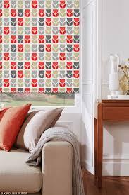 10 best vision blinds day u0026 night blinds images on pinterest