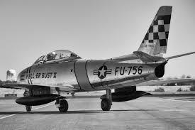 online get cheap military jet aircraft aliexpress com alibaba group