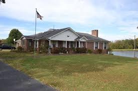 homes for sale jackson tn homes real estate jackson