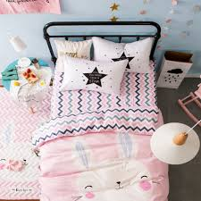 queen size girls bedding online get cheap pink bedding aliexpress com alibaba group