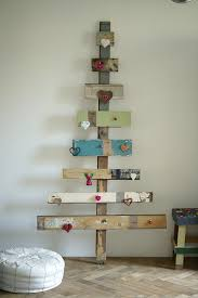 gos tree inspiration no fuss diy ideas for small spaces