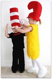 Sam Halloween Costume Diy Halloween Costumes Family Kennedy Adventures