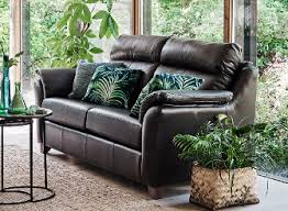 G Plan Recliner with Recliner Sofas With A 10 Year Frame And Spring Guarante G Plan
