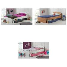 atlas metal 3ft single bed frame silver from the official argos