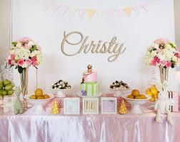 wedding backdrop name backdrop name etsy