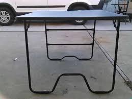 honda crv table honda crv picnic table for sale uk best tables