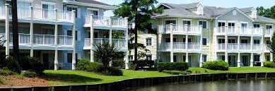 1 Bedroom Condo Myrtle Beach Condo Rentals In North Myrtle Beach Brunswick Plantation U0026 Golf