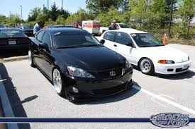 modified lexus is250 2007 lexus is 250 for sale gaithersburg maryland