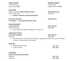 work resume template singapore resume format singapore converza