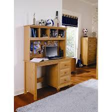 Corner Kids Desk by Bedroom Outstanding Bedroom Corner Desk Cozy Bedding Space